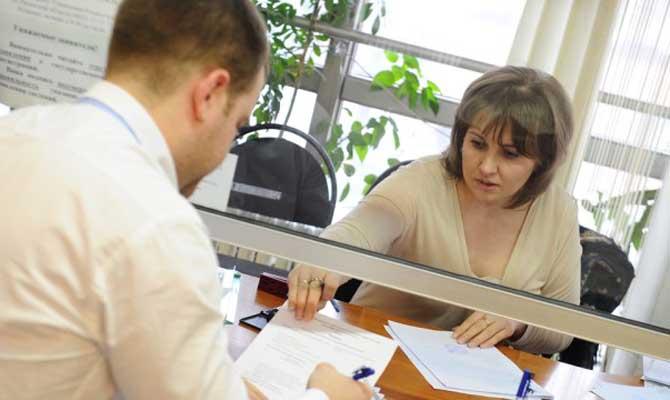 Приватизация вэтом году принесла бюджету всего 60 миллионов гривен