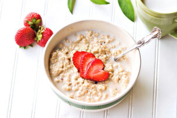 Детские зерновые завтраки отозвали из-за обнаружения вних проволоки
