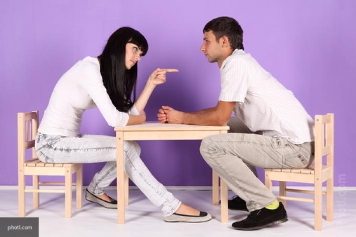Психическое здоровье можно натренировать новыми знакомствами— Ученые показали способ