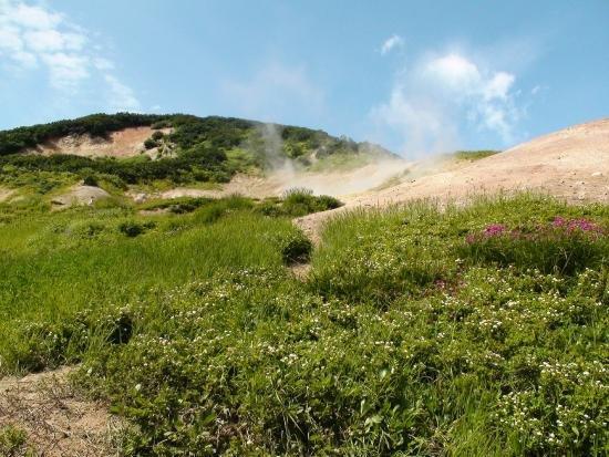 NASA опубликовали наYouTube видео модель дыхания планеты