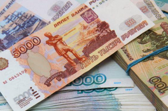 Меры господдержки поднимут продажи авто на750 тыс. единиц— Минпромторг