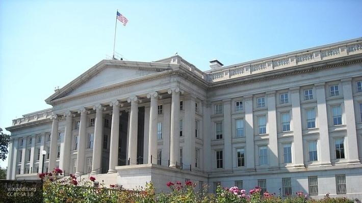 США ввели санкции против проживающих в русской столице 3-х граждан КНДР