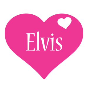 Elvis-designstyle-love-heart-m.png