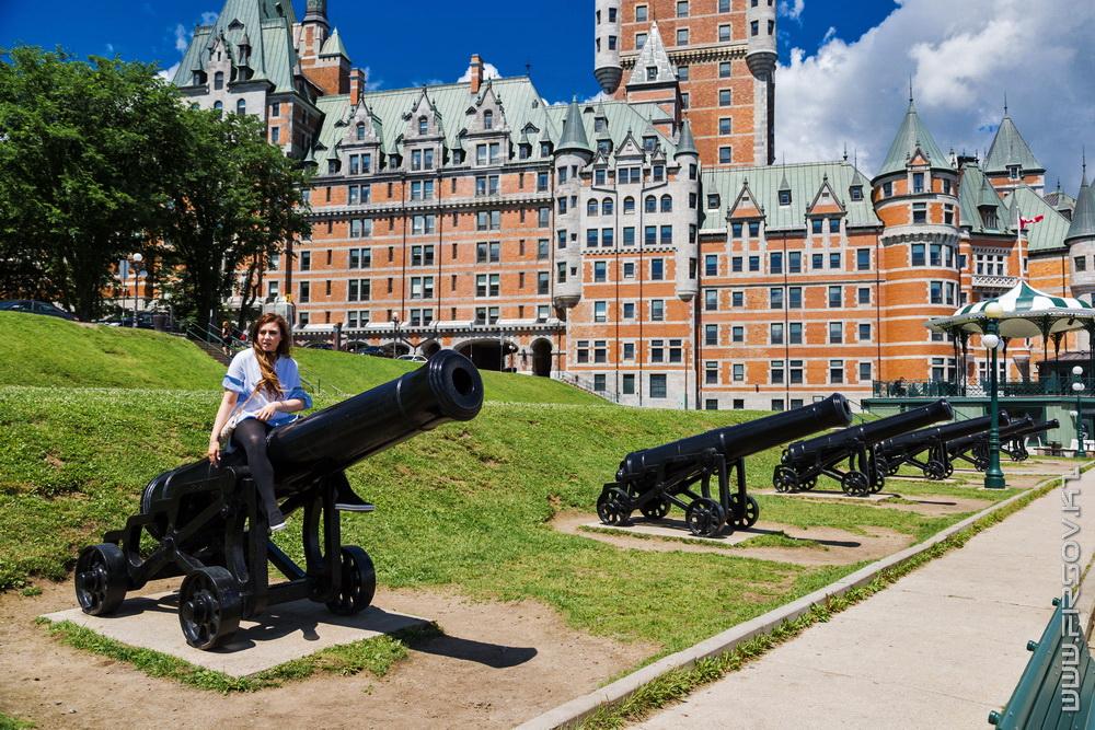 Quebec (17).jpg