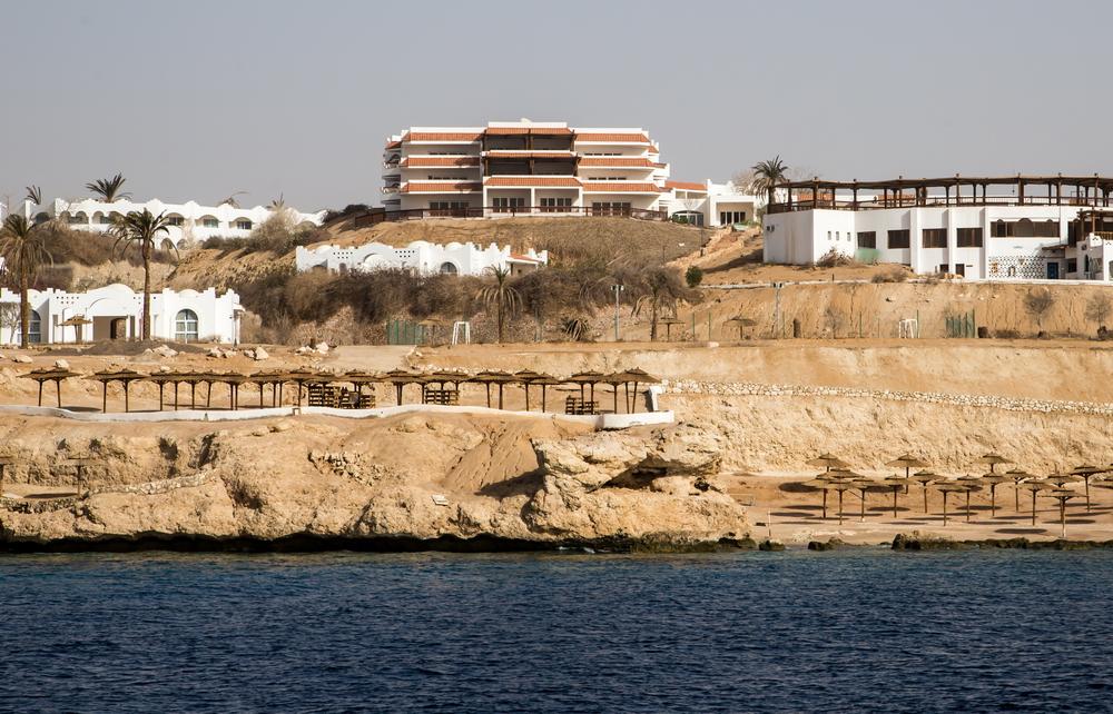 Egypt 9.jpg