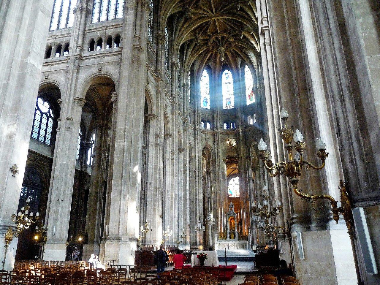 Eglise Saint-Eustache (34).JPG
