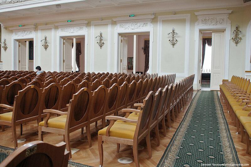 56. Консерватория. Большой зал. 09.06.17.20..jpg