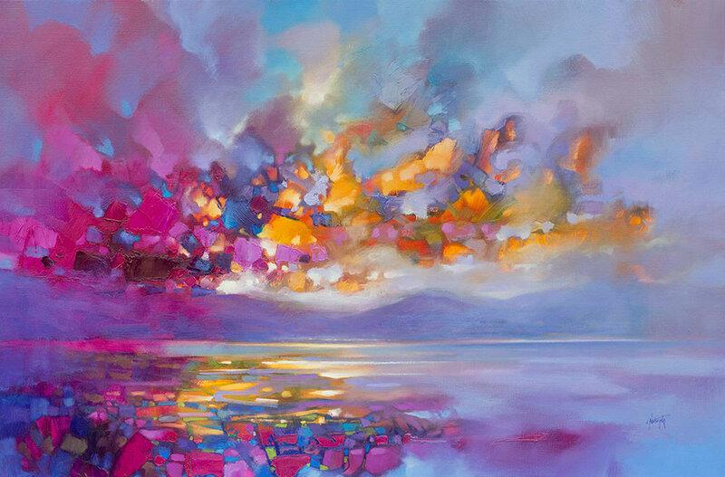 Цветотерапия в живописи... 0_15aa51_5b17656d_XL