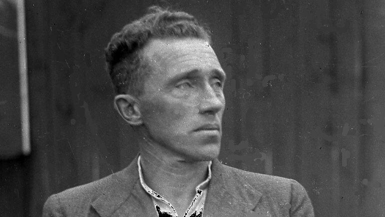 Борис Аркадьев, тренер