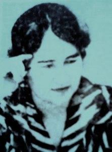 Замира-Эгамбердиева.jpg