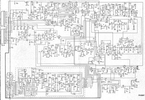 Схемы. Радиостанции Alinco 0_1b2a3c_a3e3cd37_L