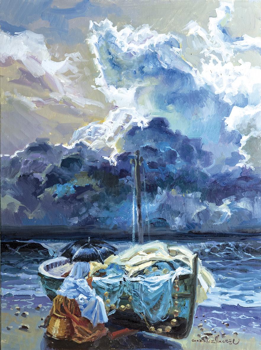 Sol-entre-nubes-de-tormenta-81-x-60-oleo.Lienzo.jpg