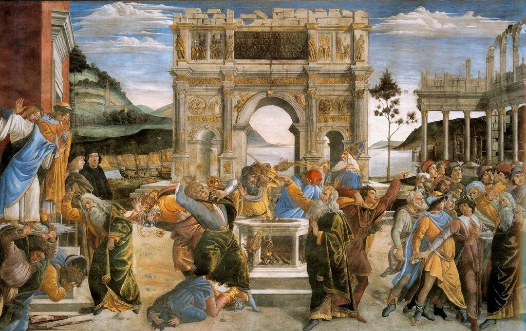 Perturbação contra a lei Sandro Botticelli.jpg