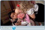 http//img-fotki.yandex.ru/get/807/4074623.ab/0_1c0d5e_bb4c43ff_orig.jpg