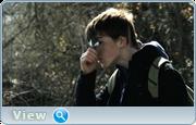 http//img-fotki.yandex.ru/get/807/40980658.125/0_1369d7_bb301bac_orig.png