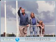 http//img-fotki.yandex.ru/get/807/40980658.1c8/0_15430e_dcfc38db_orig.png