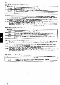 Инструкции (Service Manual, UM, PC) фирмы Mita Kyocera - Страница 3 0_13928e_2509af5f_orig