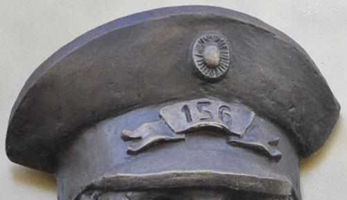 4.Памятник_фуражка_500.jpg