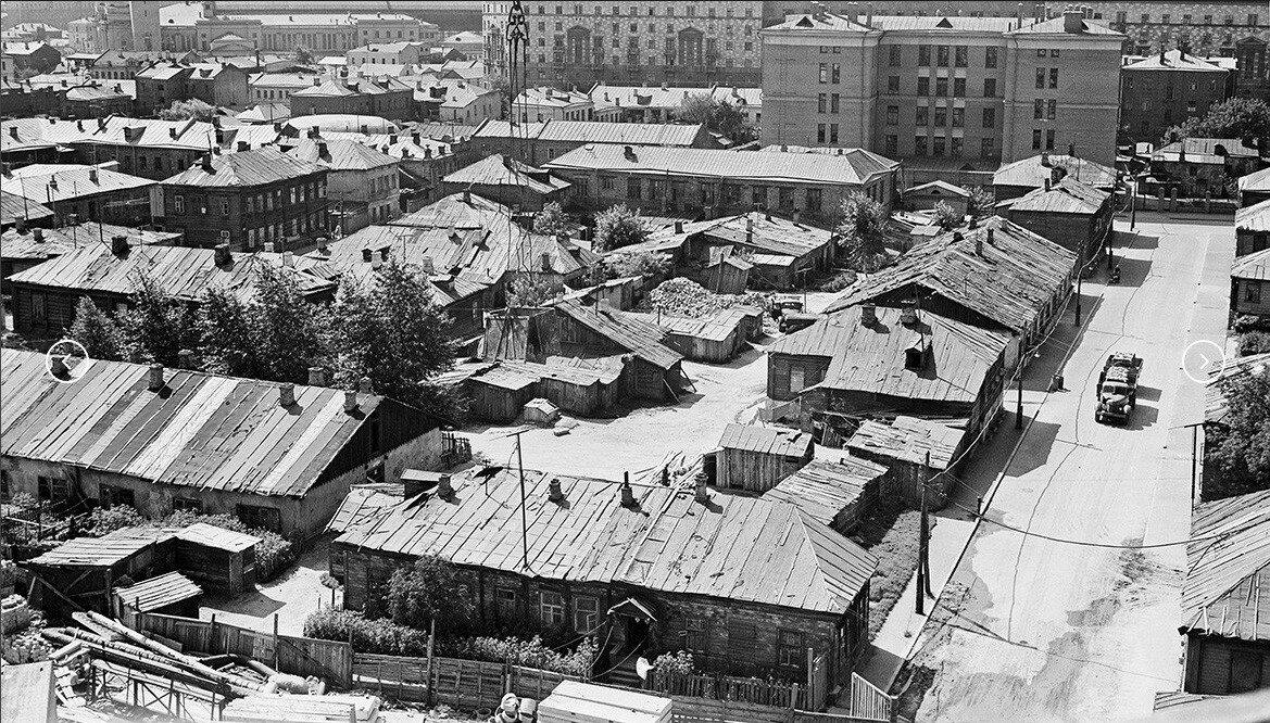 427324 Кварталы Дорогомилово Н.Грановский нач. 50-х.jpg