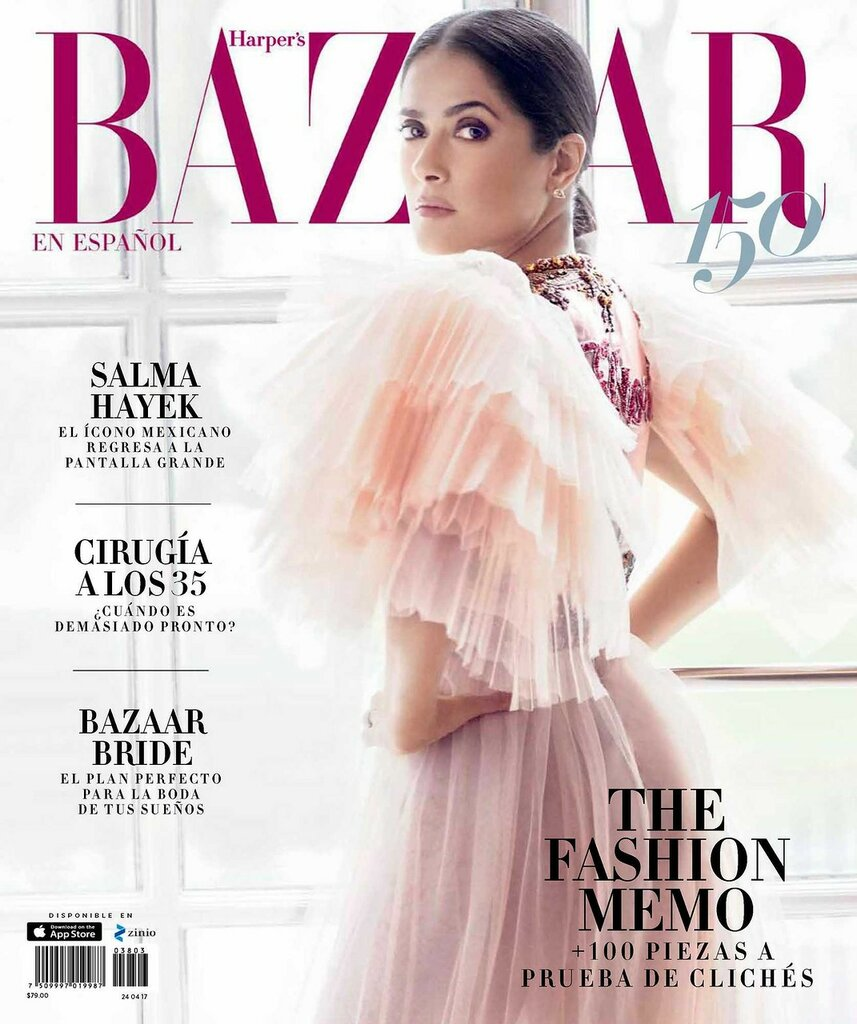Salma-Hayek-Harpers-Bazaar-Mexico-April-2017-01.jpg