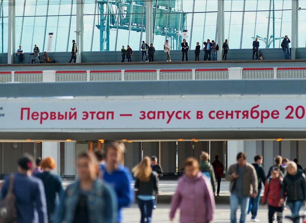 Нужно ли Москве это самое Центральное Кольцо? И для кого? DSC_0239.jpg