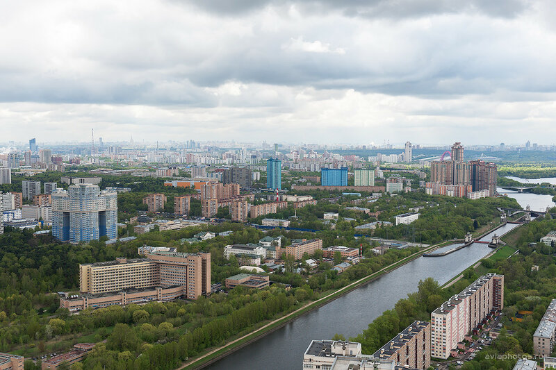 Канал имени Москвы ed_D700667