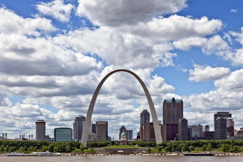 bigstock-City-of-St-Louis-Skyline-Mis-33059573-1024x683.jpg