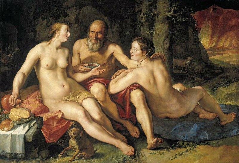 Hendrick_Goltzius_-_Lot_and_his_Daughters_-_WGA9730.jpg