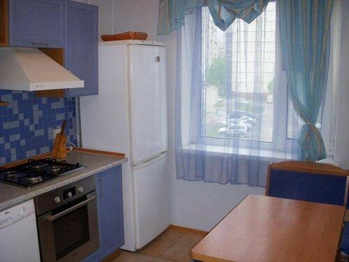 Стоимость аренды квартир в Киеве значительно выросла