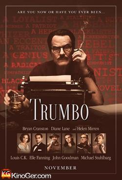 Trumbo (2016)