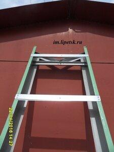 Лестница-ОцинковкаЛКП-1,5мм-верх.JPG