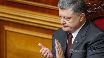 """Разговоров о возвращении """"Самопомочи"""" в коалицию даже близко нет, - Костенко"""