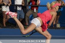 http://img-fotki.yandex.ru/get/48890/13966776.2f3/0_cdc1f_e2b1ca76_orig.jpg