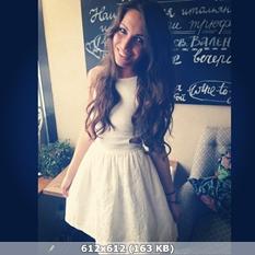http://img-fotki.yandex.ru/get/48890/13966776.340/0_cee8c_21dd0ce6_orig.jpg