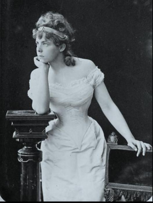 Marie-Bashkirtseva-6.jpg