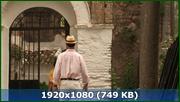 http//img-fotki.yandex.ru/get/890/170664692.42/0_1281_545873c9_orig.png