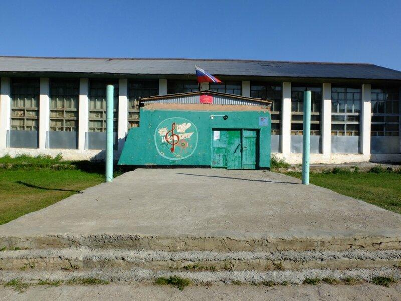 Большечерниговский район с Ниной 675.JPG