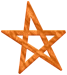 KAagard_Halloween_Star_Orange.png