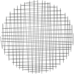 KAagard_Halloween_Stitch_Grid.png