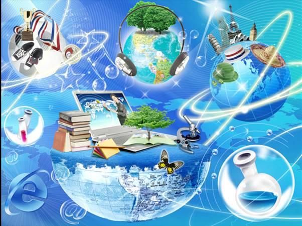17 мая Всемирный день электросвязи и информационного общества. Поздравляю открытки фото рисунки картинки поздравления