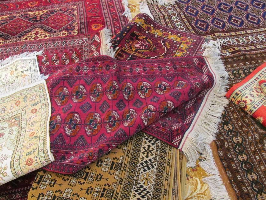 выставка hand-made в Ташкенте (4).JPG
