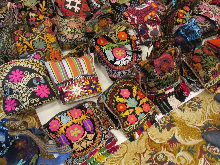 выставка hand-made в Ташкенте (6).JPG