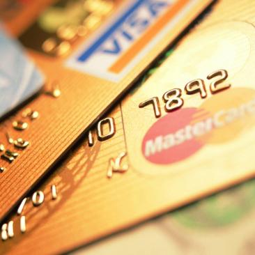 Микрокредит c плохой кредитной историей