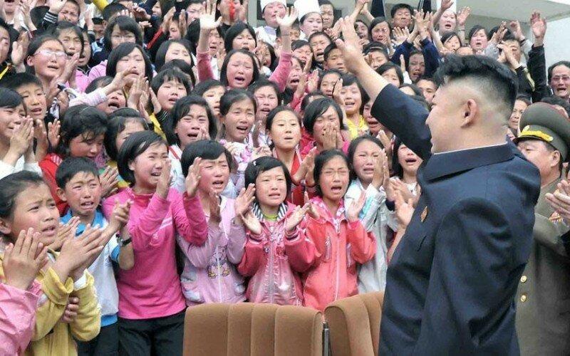 Народная любовь: 10 фотографий известных политиков с детьми 0 1cfe54 eb99630f XL