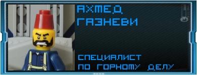 0_16dd74_cccf9f9f_orig.jpg