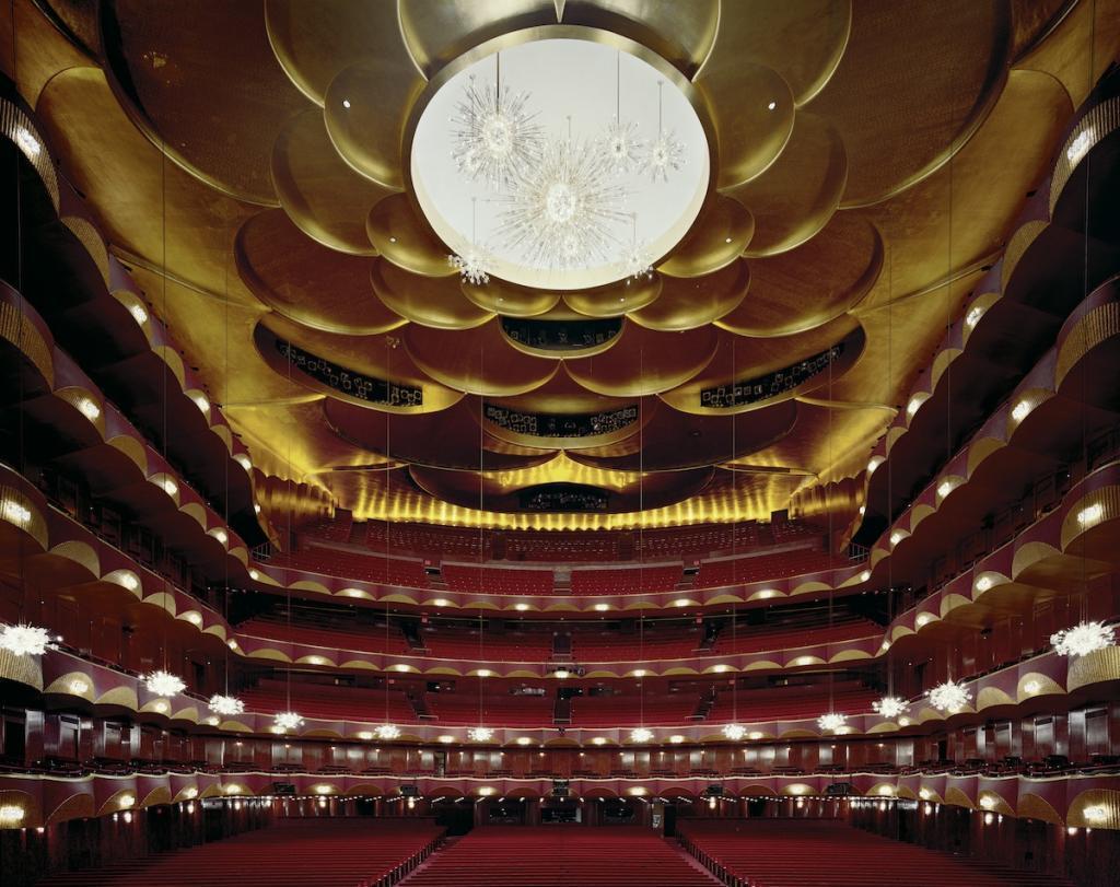 Театр ди Вилла Альдрованди Маццакорати в Болонье, Италия