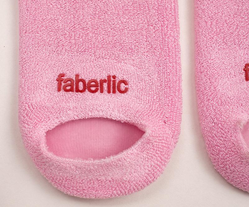 фаберлик-тапочки-носки-faberlic-отзыв7.jpg
