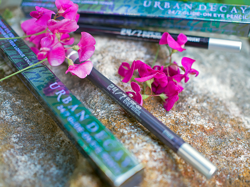 тушь-mac-in-extreme-dimension-lash-urban-decay-карандаши-для-контура-глаз-24-7-glide-on-eye-pencil-delinquent-ether-review-swatch-отзыв3.jpg