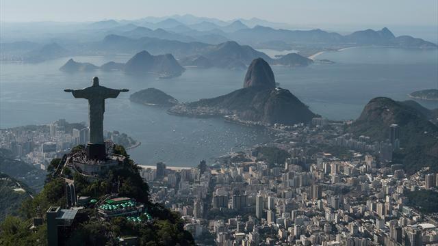 Лучницы из РФ заняли 2-ое место вквалификации Олимпиады