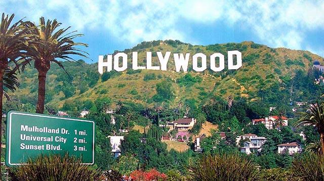 Лето 2016г. стало одним изсамых провальных для Голливуда